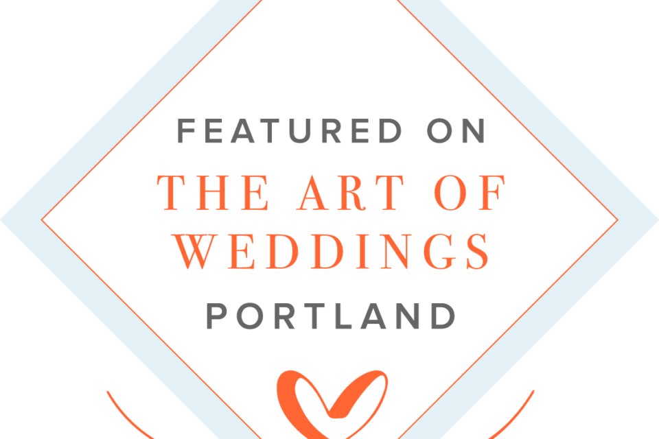 https://artofweddingspdx.com/featured-vendor-shout-outs/vendor-shout-out-the-evergreen/